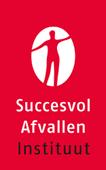 Succesvol en op een gezonde leuke manier slank worden Logo